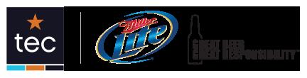 tec-Miller-logos