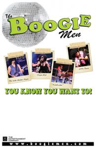 11x17-Boogie-Men